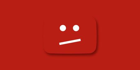 Youtube Mal