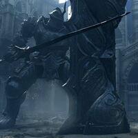 Demon's Souls hablará español en PS5. PlayStation España confirma su doblaje al castellano