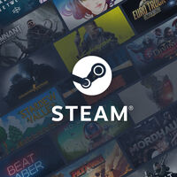 La edición de verano del Steam Next Fest fija su fecha para junio y de nuevo nos dejará con cientos de demos para probar gratis