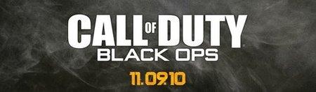 'Call of Duty: Black Ops', se confirma que nos llevará a Cuba, Vietnam y al Ártico