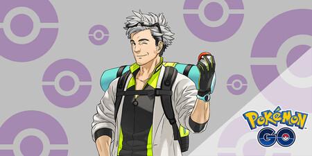 Pokémon GO: todas las misiones de la tarea de investigación temporal del Tour de Pokémon GO: Kanto