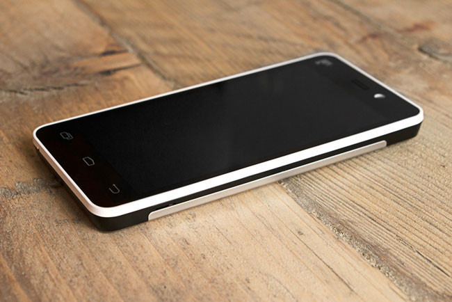 Fairphone 2 2