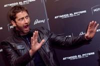 Gerard Butler protagonizará el remake de 'Le llaman Bodhi' ('Point Break')