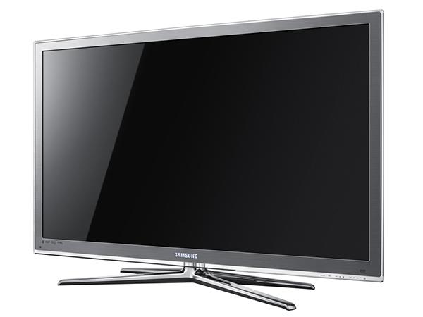 Samsung C8000