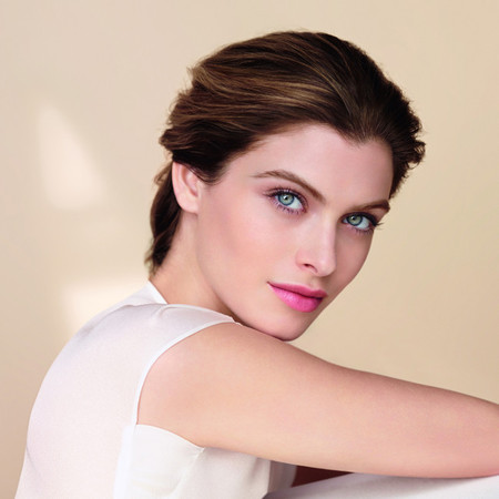 Extra Comfort de Clarins: cuando la base se convierte en algo más que maquillaje