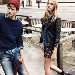 Foto 6 de 8 de la galería catalogo-pepe-jeans-2013-2014 en Trendencias