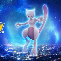 Pokémon GO: todos los Jefes de Incursión para derrotar durante el primer día del Pokémon GO Fest 2021