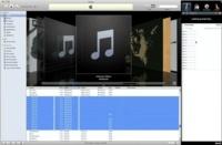 TuneUp: ordena, organiza, etiqueta y añade carátulas con un click a tu música
