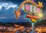 R, la alternativa en móvil, Internet y televisión en Galicia