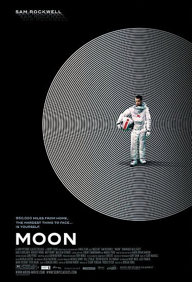 moon-poster-2009.jpg