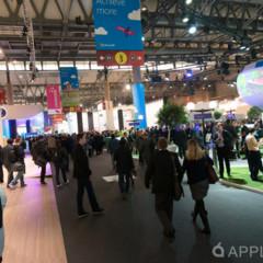 Foto 34 de 79 de la galería mobile-world-congress-2015 en Applesfera
