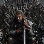 El mejor episodio de... 'Juego de tronos'