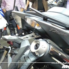 yamaha-t-max-2012-eicma-2011