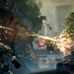 crysis-2-fotos-hd