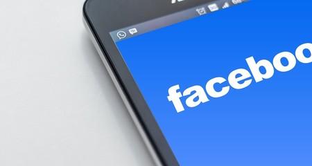 Facebook elimina la opción de crear chats dentro de los grupos