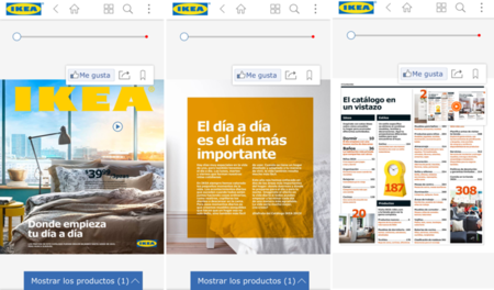catalogo-ikea-2015-movil.png