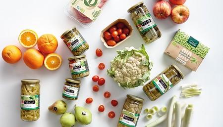 Supermercado de El Corte Inglés: ofertas 3x2, 2ª unidad con el 50% de descuento y cupón de 5 euros para ahorrar sin salir de casa