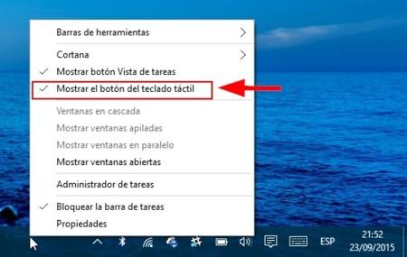 Te Gustan Los Emojis Te Mostramos Como Usarlos Fácilmente En Windows 10