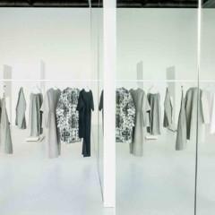 Foto 1 de 6 de la galería cos-x-snarkitecture-1 en Trendencias Lifestyle