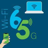 Android 12 podría aprovechar Nearby Share para hacer más fácil el compartir la clave de la red Wi-Fi