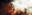 'Medal of Honor: Warfighter', nuevo tráiler con gameplay
