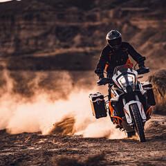 Foto 3 de 21 de la galería ktm-1290-super-adventure-r-2021 en Motorpasion Moto