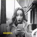 MásMóvil estrena tarifas con doble de velocidad de fibra, más gigas en el móvil y nuevos precios para quien quiera cambiar