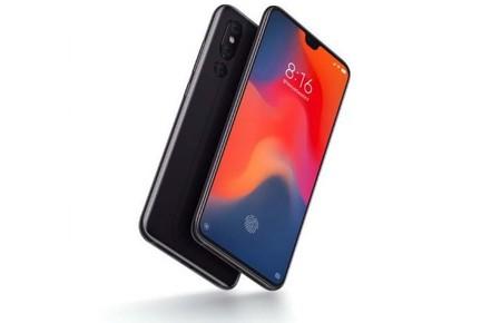 Xiaomi Mi 9 2