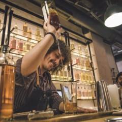 Foto 5 de 9 de la galería macera-tallerbar en Trendencias Lifestyle