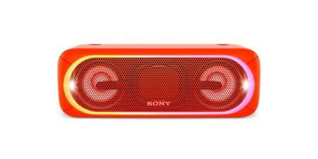 Sony Srs Xb40r