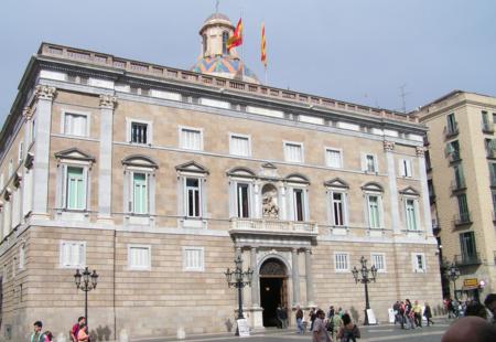 Generalitat