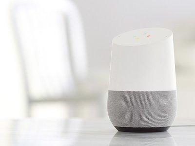 Google Home recibe un lavado de cara en su aplicación: se prepara para la llegada de nuevos dispositivos