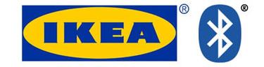 Activa tu bluetooth cuando vayas a Ikea
