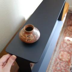 Foto 3 de 6 de la galería samsung-serif-tv-2 en Xataka