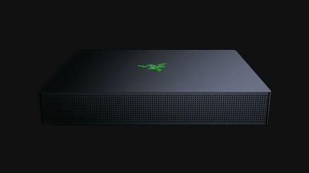 Sila, el primer router de Razer, quiere ser el dispositivo imprescindible para los gamers que juegan por wifi