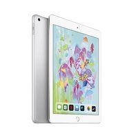 El iPad de 2018 con 32 GB de capacidad, en eBay sólo te costará 279,99 euros
