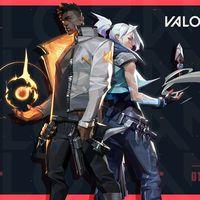 Riot ya está trabajando en un prototipo de Valorant para consolas, aunque no garantiza que vaya a salir