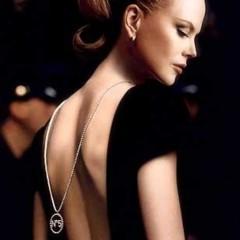 Foto 7 de 11 de la galería celebrities-firmas-de-lujo en Poprosa