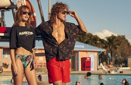 No solo moda: planes y propuestas con la vista puesta en el verano