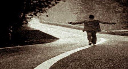 Mis deseos viajeros para el 2011: Víctor