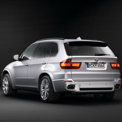 bmw-x5-m-sports-package
