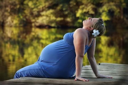 Embarazada en verano: cómo afrontar los meses de calor con energía y vitalidad