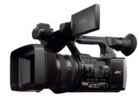 Sony pone en tus manos una videocámara 4K