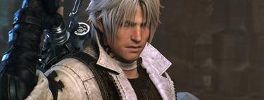 El colapso de los servidores de Final Fantasy XIV en Europa aún durará semanas, pero Square Enix trabaja para ampliarlos