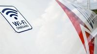 Semana On: Routers, equipos de red, WiFi en los aviones y más