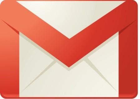 Google está trabajando en una nueva interfaz de Gmail con pestañas