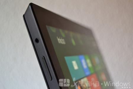 Habrá más tamaños y relaciones de pantalla para Surface, y Surface 2 Pro se queda sin LTE