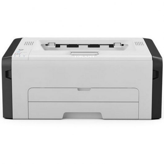 23 Best Printers (2020): Buying Guide With Tips 9