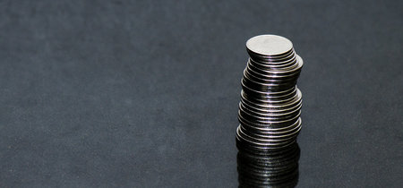 Recursos para saber si tu sueldo es bueno