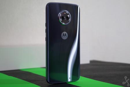 Moto X4, análisis: valió la pena esperar